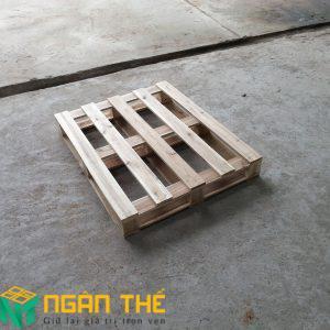 Pallet gỗ PL15