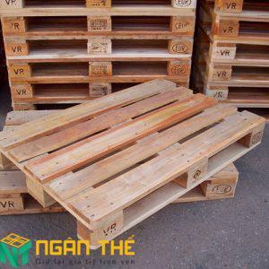 Pallet gỗ PL53