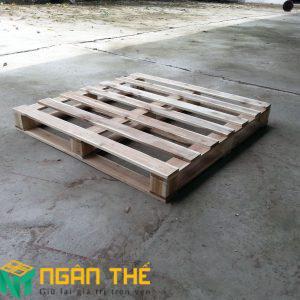 Pallet gỗ PL20