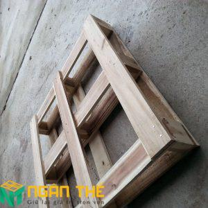 Pallet gỗ PL21