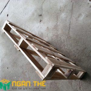Pallet gỗ PL24
