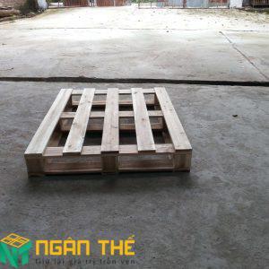 Pallet gỗ PL31