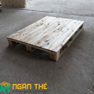 Pallet gỗ PL36