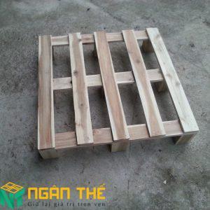 Pallet gỗ PL42