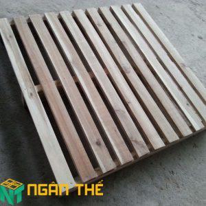 Pallet gỗ PL44