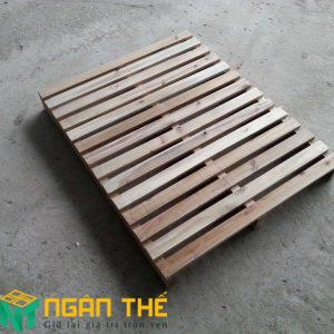 Pallet gỗ PL45