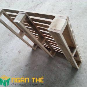 Pallet gỗ PL46