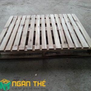 Pallet gỗ PL47