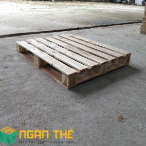 Pallet gỗ PL32